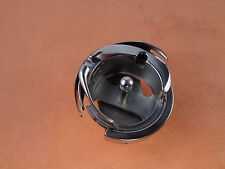 Rotary Hook #XC6924001 Brother Embroidery PR600,PR620,PR650,PR1000,PR600C,PR650C