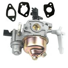 New Carburetor for Harbor Freight Greyhound 66014 66015 196cc 6.5hp Lifan Gas