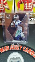 2020 Mosaic CeeDee Lamb Rookie Dallas Cowboys RC 🏈⭐