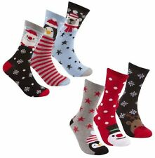 Cotton Blend Novelty, Cartoon Ankle-High Socks for Women