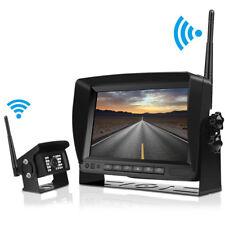 Auto-anschluss mit Bluetooth-Einparkkameras günstig kaufen | eBay
