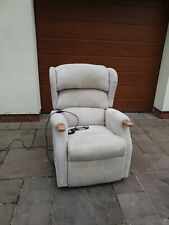 Mobility Riser Recliner Chairs for sale | eBay