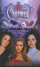 Dark Vengeance (Charmed (Pb))