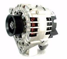 La dínamo generador valeo 120a audi avant 2.4 27 .2 .8 Quattro 2.5 TD a6 a4