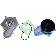 INA Wasserpumpe Honda Accord Vii, Accord VII Tourer, Civic Ix, Civic 538 0617 10