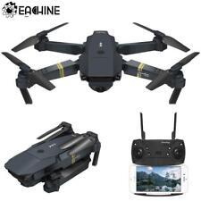 Emotion Drone DJI Mavic Pro Clone 720P Camera Full HD 360 Degree Brand New