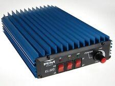 R.M KL-503 Linear Amplifier