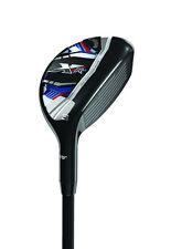 Callaway 19 Deg Graphite, Right Hand, Stiff Flex Men's Xr Hybrid Golf