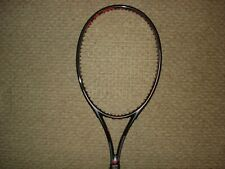 Head Graphene Touch Prestige Pro Tennis Racquet 4 3/8 Hybrid Strings