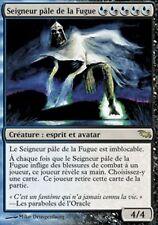 *MRM* FR Seigneur Pale de la Fugue / Ghastlord of Fugue MTG Shadowmoor