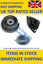 Shock Absorber Mount Top Strut Mounting Rubber Support Bearing 713 0402 20