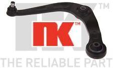 NK Querlenker Lenker Radaufhängung mit Traggelenk Vorn Vorderachse 5013743