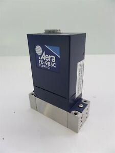 Aera TC FC-985CT-BF Mass Flow Controller - Ar