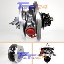 Rumpfgruppe NEU => BMW - 320d E46 => 2.0d 150PS 731877-5009S M47 GT1749V => TT24