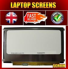 """NEW COMPATIBLE N116HSE EA1 11.6"""" LED LAPTOP SCREEN DISPLAY PANEL For ASUS UX21A"""