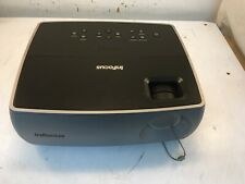 Used Tested Working INFOCUS IN2104EP Projector Please SEE DESCRIPTION.