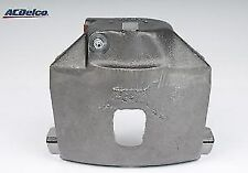 WORKHORSE CHEVROLET/GMC/ MOTORHOME P3O BRAKE CALIPER LH