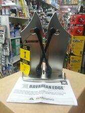 Bavarian Edge Knife Sharpener, Sharp Knives in Seconds