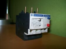 TELEMECANIQUE RELAY LRD05  SEE PHOTO'S   #D340