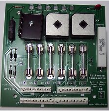 Brand New BPS018 Power Supply Board for Bally & Stern pinball machines (-18)