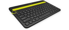 Anker (K1280C) Funk Tastatur