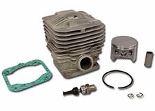 Nikasil Cylinder & Piston Kit Makita Fits DPC7300 7301 7310 7311 7320 7321 7331