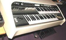 Vintage 1974 Cordovox/Moog CDX-0652