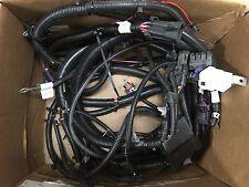 2412466 OEM Polaris HARNESS CHASSIS Main 2013 2014 RANGER 48V EV MIDSIZE/INTL