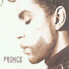Hits-The B-Sides - Prince (1993, CD NIEUW) Explicit Version3 DISC SET