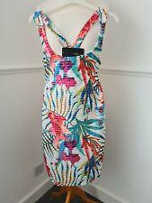 Ladies Jane Norman London Dress Size 12  Brand New £29