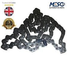 O.E. TIMING CHAIN FOR FORD TRANSIT MK7 2.2 TC REAR WHEEL DRIVE 2011-2014