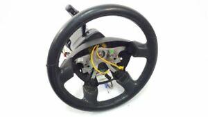 Steering Column With Steering Wheel No Air Bag Automatic OEM 06 07 08 Hummer H3