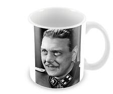 OTTO SKORZENY COFFEE MUG FREE PERSONALISATION