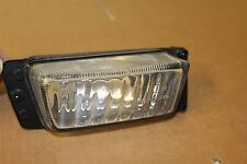 VW Seat Caddy Inca Ibiza Right Fog Light unit 6K0941724A New genuine VW part