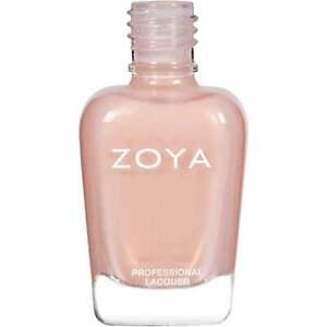 Zoya - Calm 2020 Spring Nail Polish Collection - AJ (ZP1029) 15ml