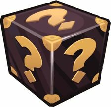 Mystery Box Tech/games/DVD's/clothes/beauty/designer/fashion All New Items