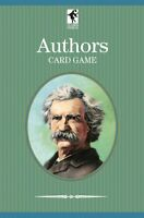 Authors  PLAYING CARD DECK U.S. GAMES