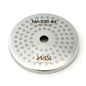 Marzocco / Slayer / Synesso IMS Precision Shower Screen 56.5mm