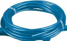 "Blue Fuel Line 1/4in. 0.25"" 25 Feet Long for Universal Application"