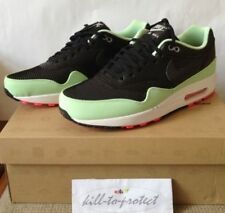 Nike Air Max 1 Synthetic Trainers for Men