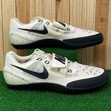 shot put shoes 14 | eBay