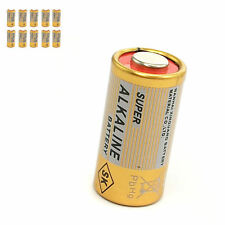 10 x 28A A544 544A 4LR44 L1325 4G-13 RFA-18 V34PX 544 4NZ13 Alkaline Battery G