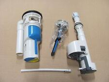 EAGO / Ariel / Fresca / Foremost Toilet TB309  DUAL FLUSH KIT