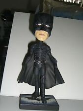 BATMAN HEADKNOCKER NECA BOBBLE HEAD KNOCKER DC THE DARK KNIGHT MOVIE STATUE RARE