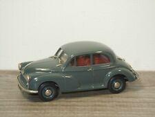 1952 Morris Minor Series II 2-Door - Lansdowne Models LDM36 England 1:43 *50196
