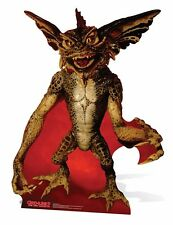 Mohawk from Gremlins Lifesize Cardboard Cutout / Standee / Standup razor sharp