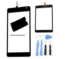 For Microsoft Nokia Lumia 535 Version CT2S1973FPC-A1-E Front Touch Screen Glass