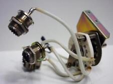Yaesu FC-902 FC-901 Antena Sintonizador parte: conmutador de antena