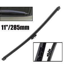 Fit For Ford Escape Kuga 2013- Rear Window Windshield Wiper Blade Windscreen