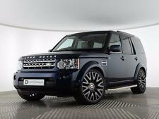 land rover range rover cars